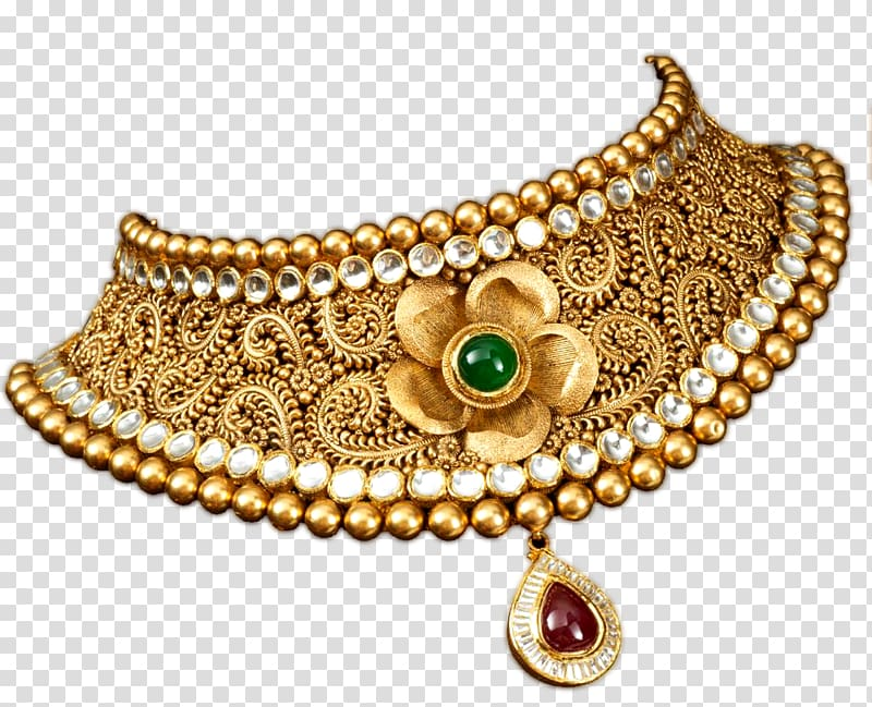 Jewellery Costume jewelry Necklace, jewelry transparent.