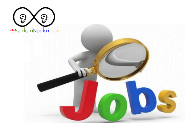 Naukri Job Search 2018.