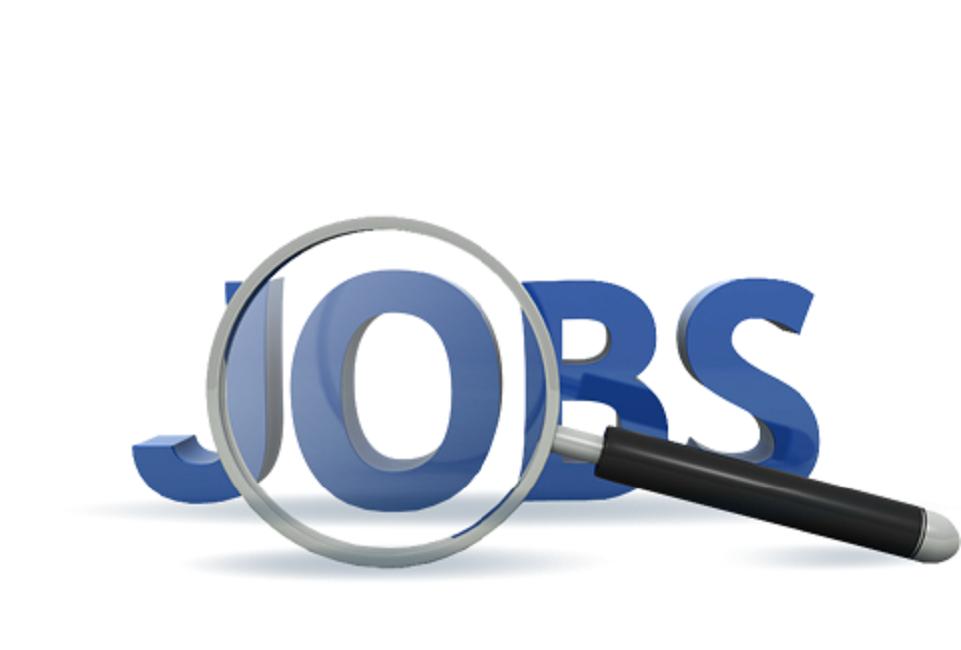 Job vacancies png 6 » PNG Image.