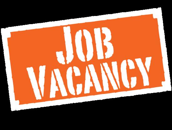 Job Vacancies Png Vector, Clipart, PSD.