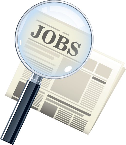Jobs PNG Image.