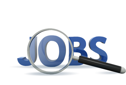 Jobs PNG Picture.