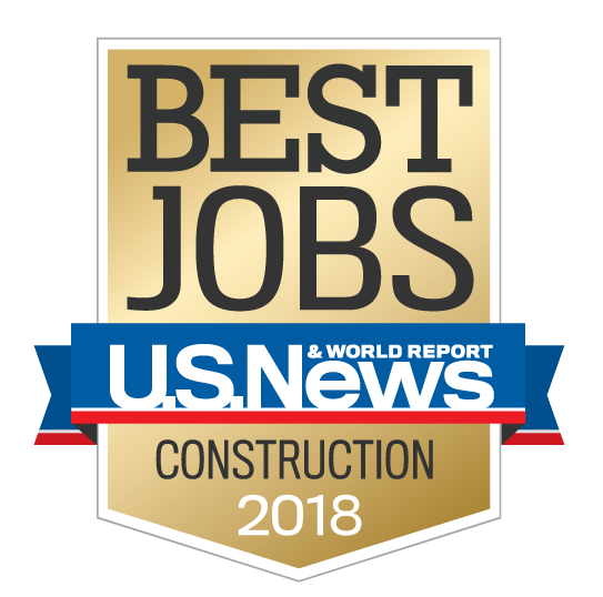 Fifo carpenter jobs png 1 » PNG Image.