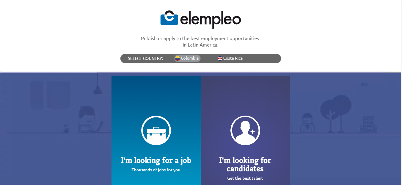 Jobs In Colombia For Expats.