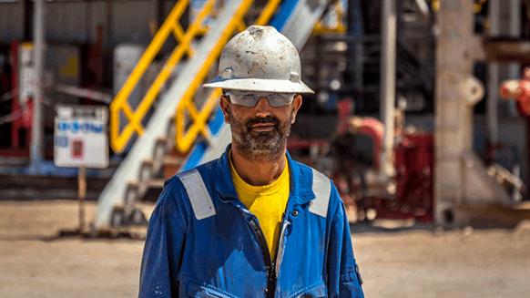 US Jobs Report: Mining Adds 5,000 Jobs in June.