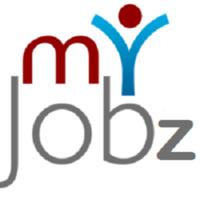 Dubai Jobs Network.