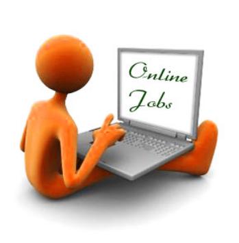 Online Job Consultancy Services in Ajmer Road, Jaipur, Job.