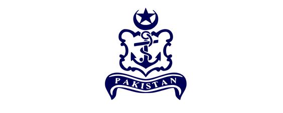 Pakistan Navy Jobs 3 Jun 2018 (Expired).
