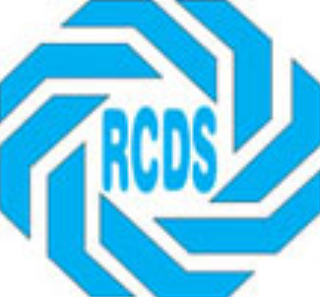 RCDS Jobs Opportunities Available « Free Online Jobs in Pakistan.