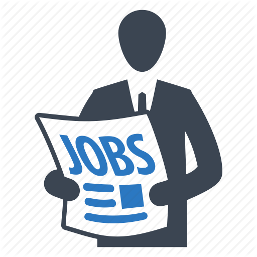 Jobs PNG Transparent Jobs.PNG Images..