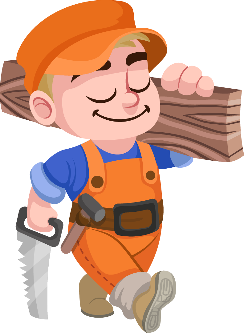 Download Free png 14 cliparts for free. Download Carpenter.