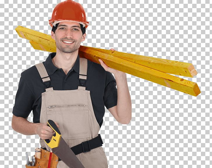 Stock Photography Carpenter Wood Joiner PNG, Clipart, Angle.