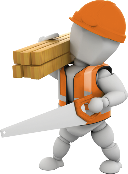 Carpenter clipart joiner, Carpenter joiner Transparent FREE.