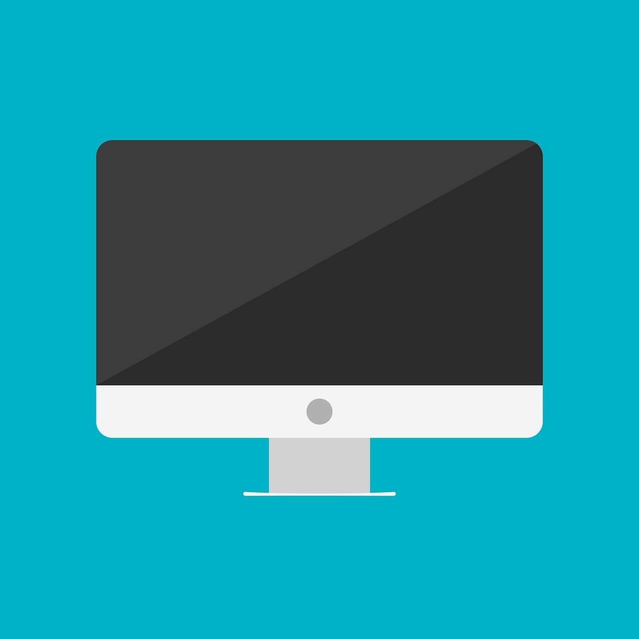 GIF, PNG, JPG or SVG. Which One To Use? — SitePoint.