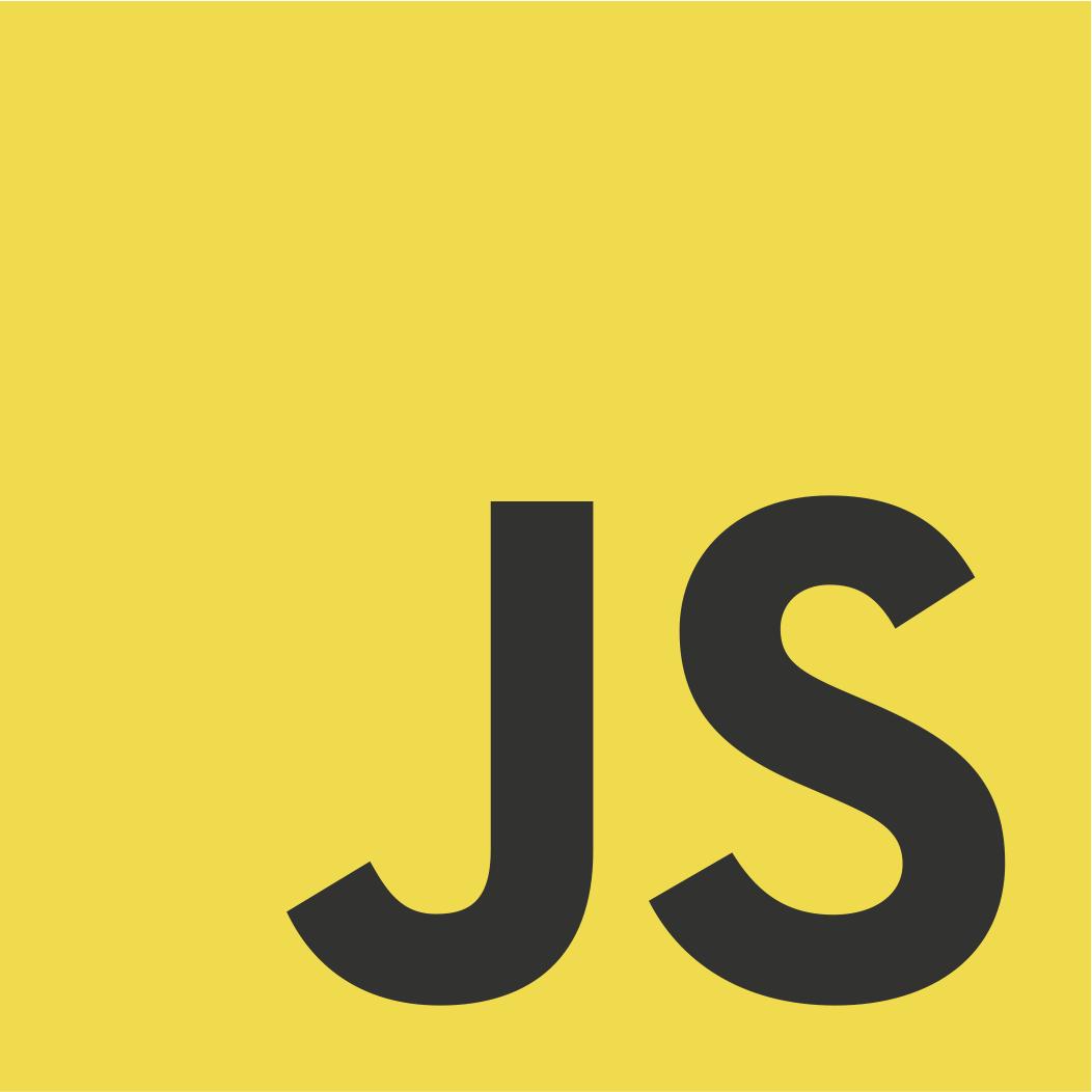 File:JavaScript.