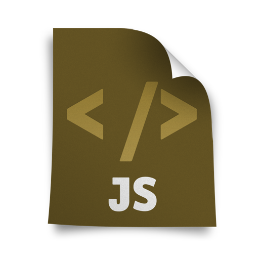 Javascript Png (94+ images in Collection) Page 2.