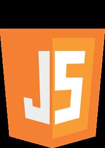 Logo Javascript PNG Transparent Logo Javascript.PNG Images.