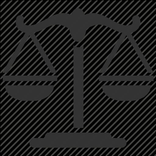 \'Law\' by Siwat V.