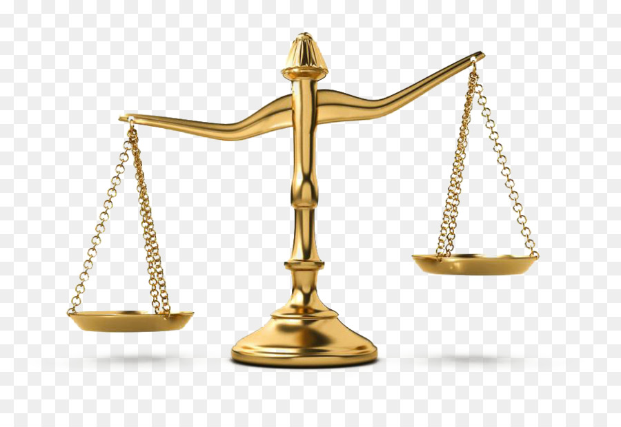 Download Free png Rule of law Justice Judiciary Court Golden.