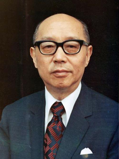 Yen Chia.
