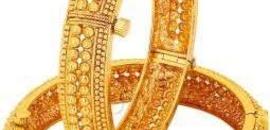 Top Png Gold Jewellery Showrooms in Karad.
