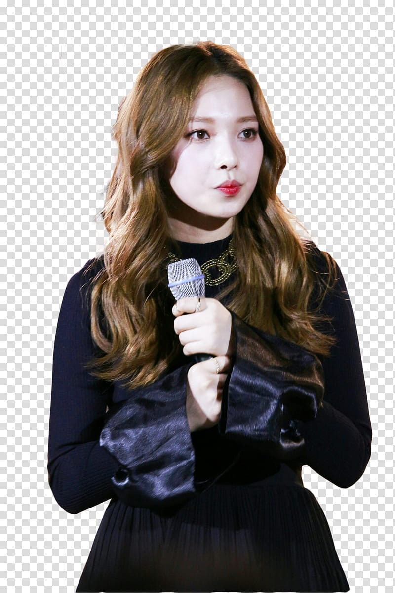 SOMIN K A R D, Kard So Min transparent background PNG.