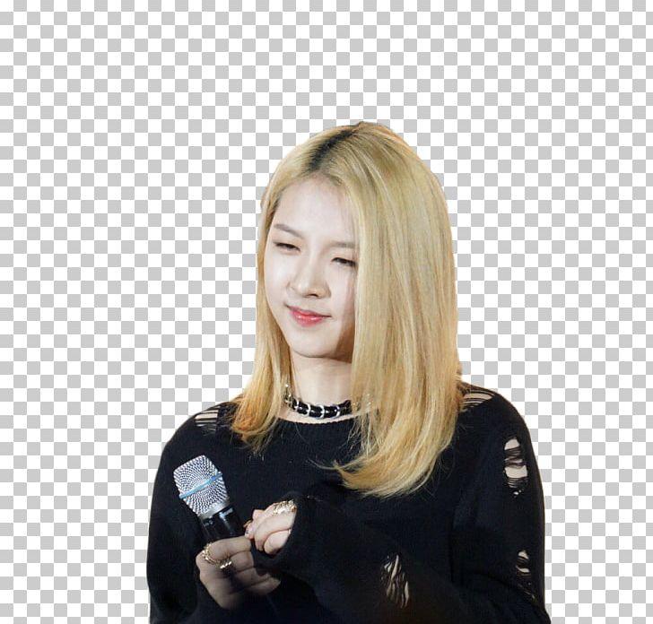 Jeon Ji.