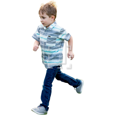 Download KIDS Free PNG transparent image and clipart.