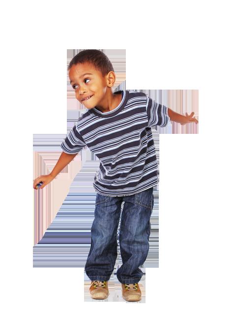 Black Kid Png 2 » PNG Image #104136.