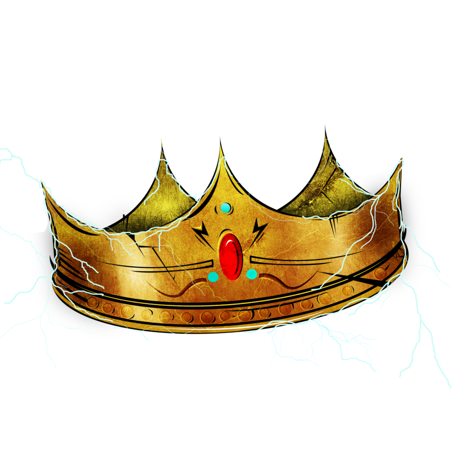 King PNG Images Transparent Free Download.
