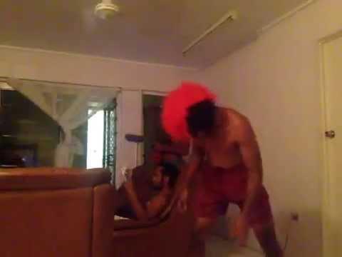 Harlem Shake PNG.