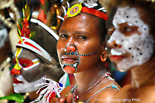 Discover PNG.