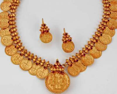 Find list of Png Jewellers in Kothrud.