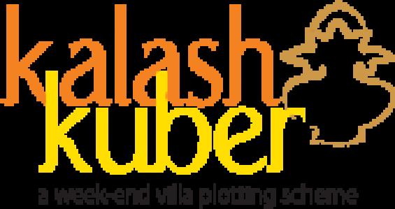 Kalash kuber.