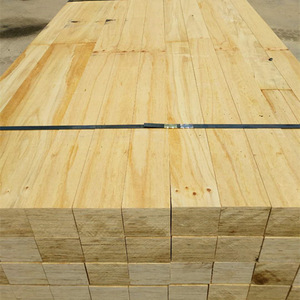 Pine wood multi.