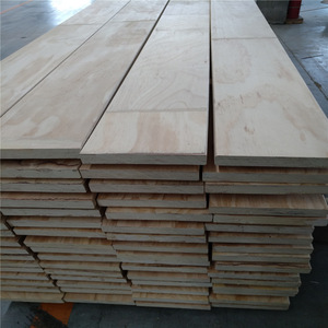 38MM CHINESE NO KNOT PLANKS.