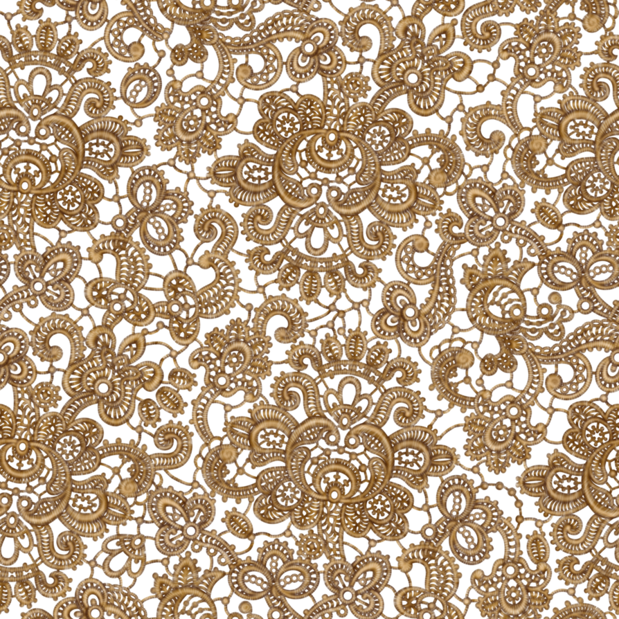 Lace pattern png clipart images gallery for free download.