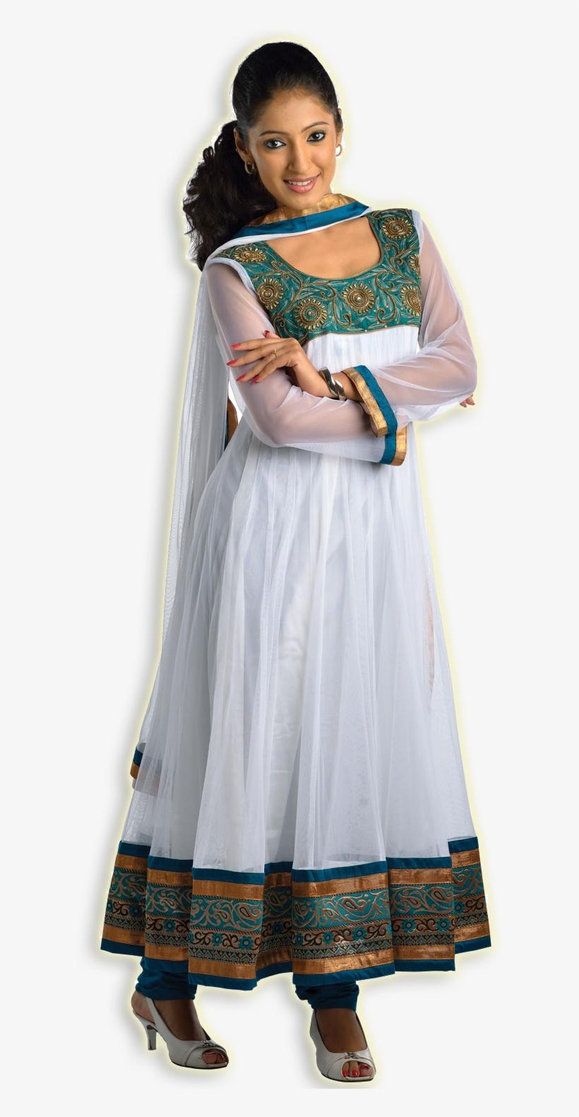 Ladies Dress Design Png.