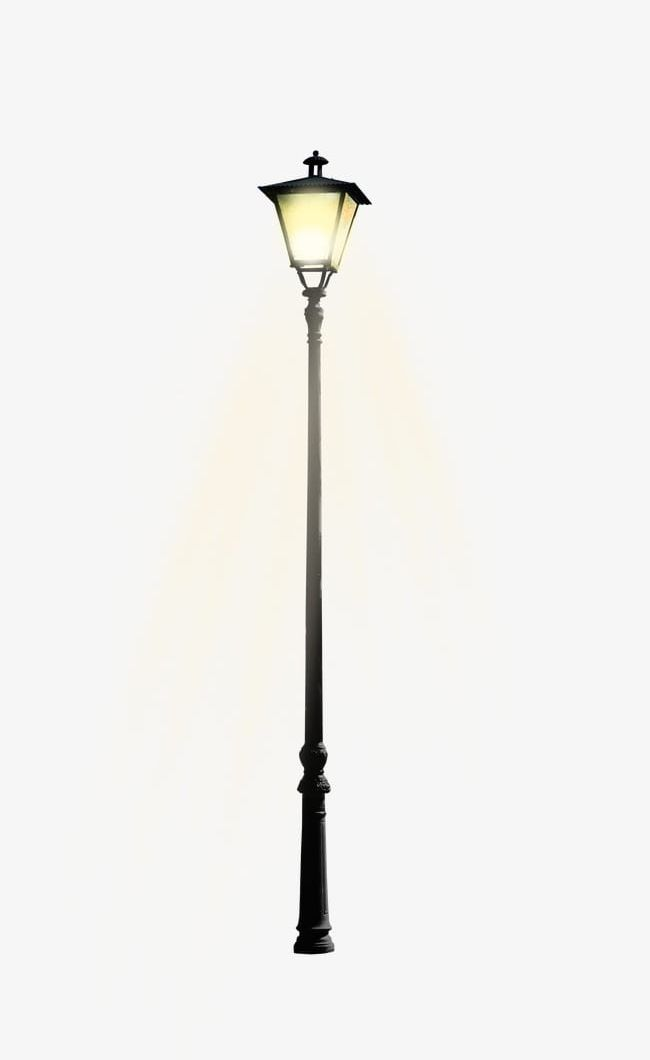 Lights PNG, Clipart, Lamp, Lamp Post, Lamps, Lights Clipart.