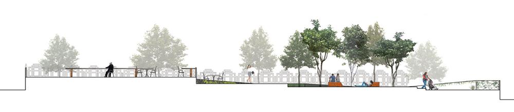 Landscape Architecture Program at Rutgers SEBS.