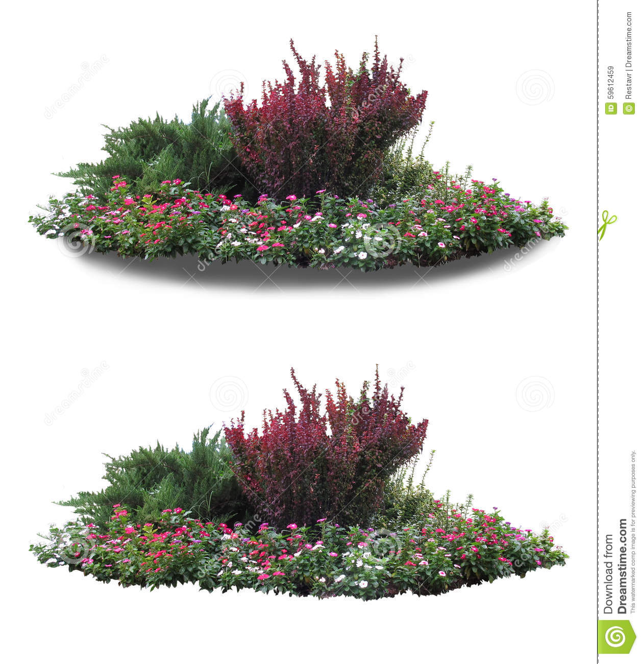 Landscaping Png (52+ images).