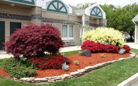 Landscaping Toms River Nj Photo Of Artistic Landscaping Toms.