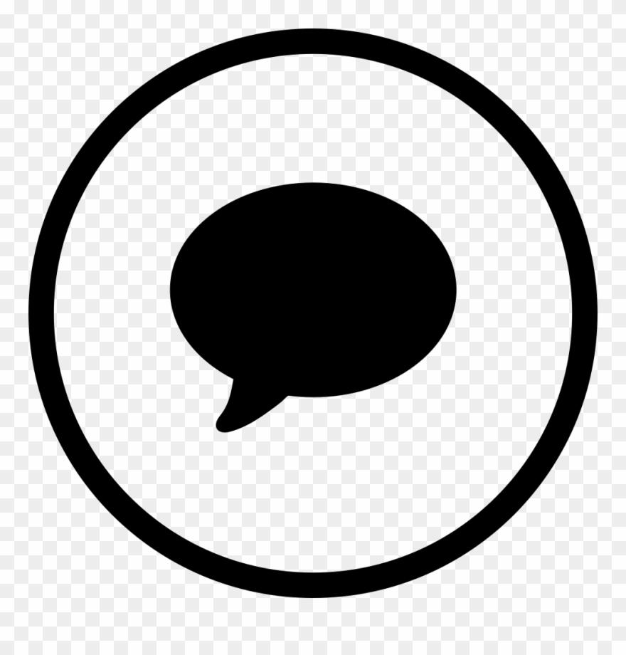 Language Clipart Oral Language.