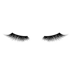 Eyelash Logo Vector Images (over 1,100).