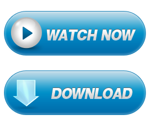Png latest blue movies 3 » PNG Image.