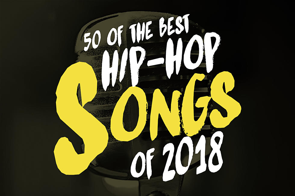 50 of the Best Hip.