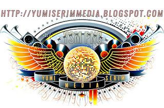 PNG LATEST HITS[PNGmusiek tasol 2017] ~ YUMI SERIM MEDIA.