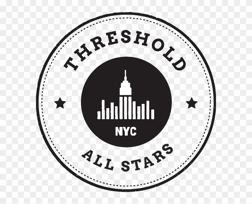 Copyrightt 2018 Threshold All Stars.