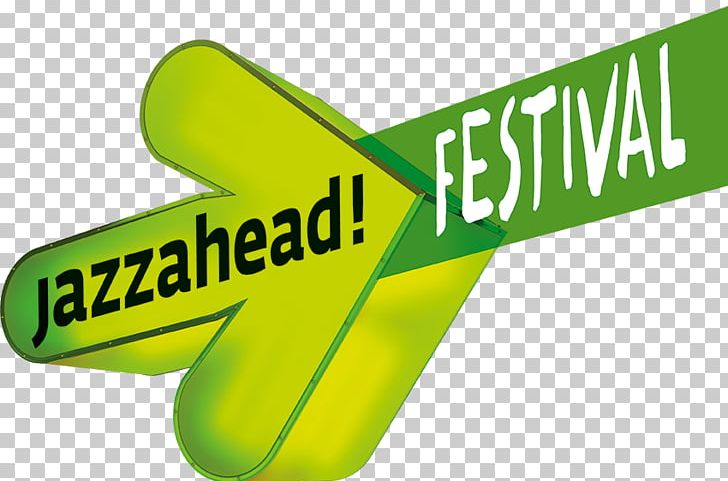 2018 Jazzahead! Music Festival Logo Concert PNG, Clipart.