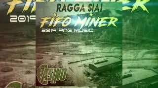 png latest music 2019 ragga siai.